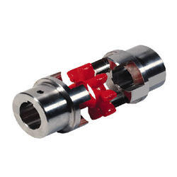 Rotex Mechanical Transmission Coupling