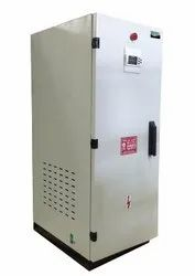 Fuji Electric Critical Loads IPS (Isolated Power Supply)