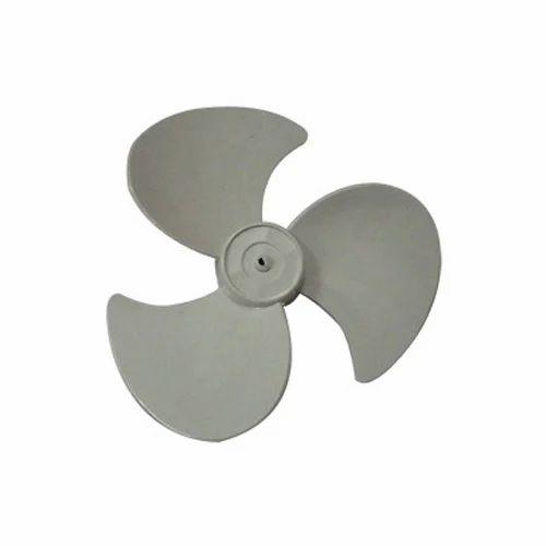 Wall Fan Blade