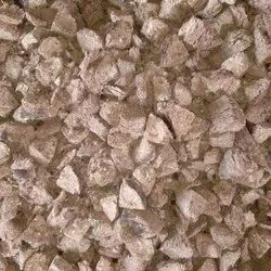 Saw Dust Crush And Slice Biomass Briquettes