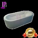 Celia Ceramic Hindware Bathtub