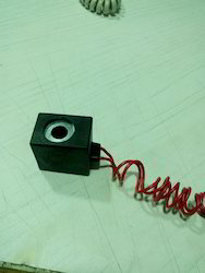 Festo Mini Type Coil G-25 Type Coil