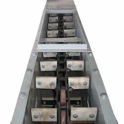 Chain Elevators