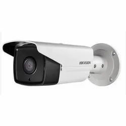 Hikvision IP 4mp Camera Ds-2cd2t42wd-i3