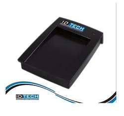 Plastic USB Proximity Reader