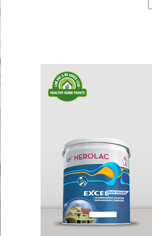 Excel Rain Guard | Shri Hari Trading Company | Retailer in