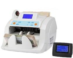 MX50I Pro Value Counting Machine
