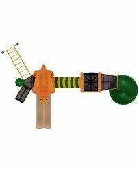 Archie Outdoor Playing Equipment