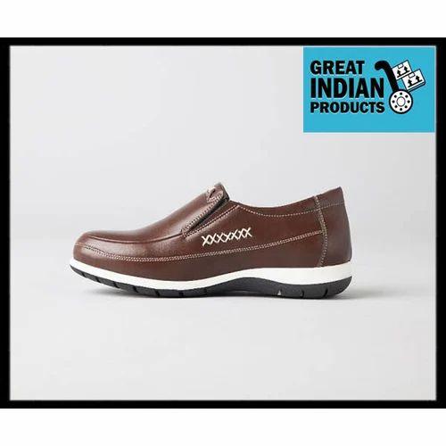 a52c71acdef06 Men Casual Shoes