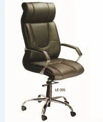 Executive Chair Series LE-205
