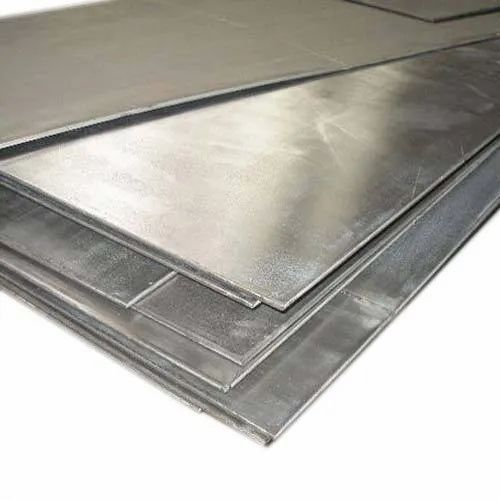 Stainless Steel Plates I SS Sheets I SS Coils - 310S