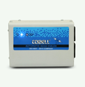 Cobell Single Phase Led Tv Stabilizer, Warranty: Two Year, 220v