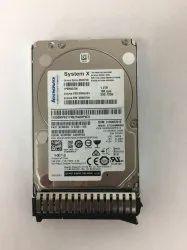 Lenovo System server