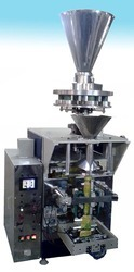 Form Fill Packaging Machine