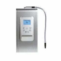 Alkaline Ionizer