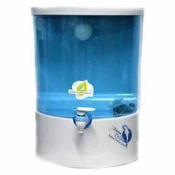 Aquaguard Dolphin King RO Water Purifier