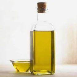Supreme Henna Oil