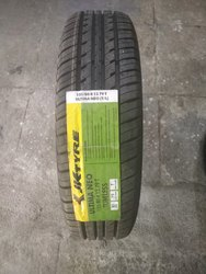 JK Car Tyre