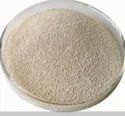 Yeast For Aquaculture