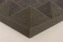 Pyramid Foam