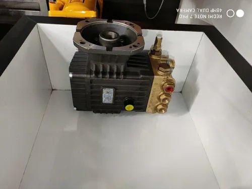 High Pressure Washer Professional High Pressure Washer Ar 630