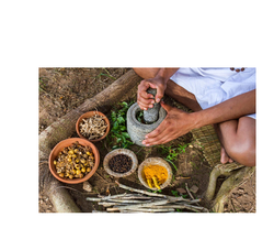 Ayuryoga Rejuvenation Therapy Course