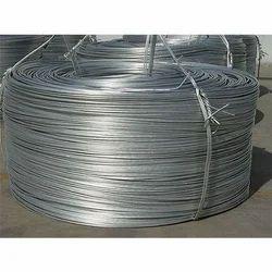 ASTM B221 Gr 6060 Aluminum Wire