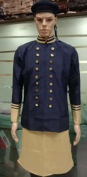 Service Uniforms