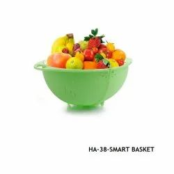 Smart Basket-HA-38