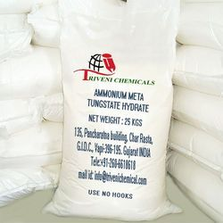 Ammonium Metatungstate Hydrate