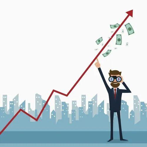 Stock Market Tips Provider Service