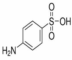 Sulphanilic Acid