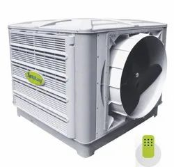 Packaged Air Cooler PAC 18i : Symphony