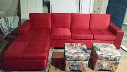Recliners Repairing Services