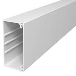 OBO Bettermann PVC Trunking