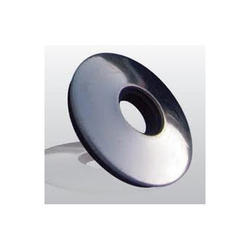 Highly Durable GP Washers, For Industrial