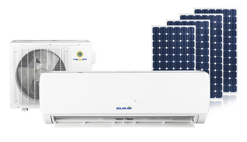 Solar Ac Pv View Specifications Amp Details Of Solar Air