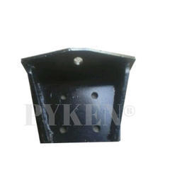 Engine Mounting Bracket Amw