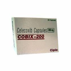 Celecoxib 200 mg Capsules