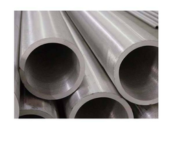 Stainless Steel 347 Grade UNS S34700 Tubes