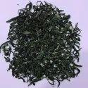 Yes Cardamom Healthy Green Tea Leaves, Packaging Size: 15kg, 18kg, Assam
