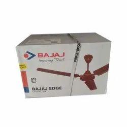 Bajaj EDGE Ceiling Fan