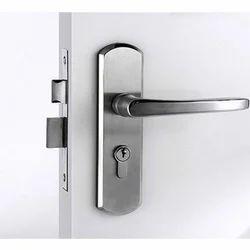 Stainless Steel Door Locks In Chennai Tamil Nadu