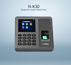 N-K30 Finger Systems