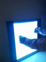 X Ray Film View Box