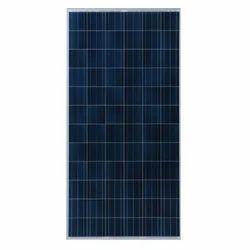 Poly Crystalline Solar Panel In Pune सौर ऊर्जा वाला पॉली