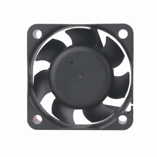 Motor Fans - DC Brushless Motor Fan Manufacturer from Delhi