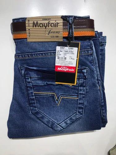 paras asenne paras verkkosivusto uk halpa myynti Mayfair Jeans