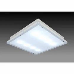 LED Luminaire Panel