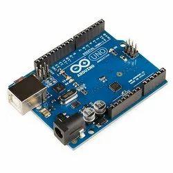 Printer Single Board Microcontroller